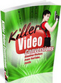 Thumbnail  Killer Video Conversions