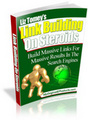 Thumbnail  Link Building On Steroids   Master Resale Rights