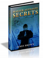 Thumbnail Master Affiliate Secrets  MRR