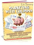 Thumbnail Marketing With Coupons   Brandable Master Resale Right