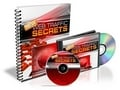 Thumbnail New Web Traffic Secrets Videos  MRR