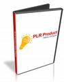 Thumbnail Unique PLR Product Ideas