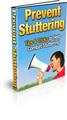 Thumbnail Prevent Stuttering  PLR
