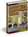 Thumbnail Interior Design Business Guide