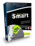 Thumbnail Smart Window Maker Pro -  MRR