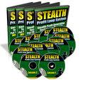 Thumbnail Stealth Profit Loop System  MRR