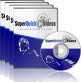 Thumbnail 20 Super Quick Videos