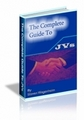 Thumbnail The Complete Guide To JVs