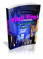 Thumbnail Vital Viral  MRR