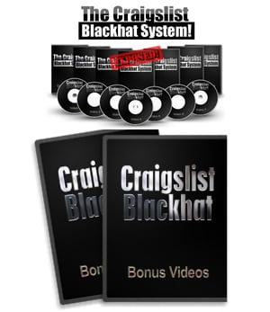 Craigslist blackhat system download website promotion for Trading websites like craigslist