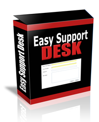 Pay for Easy Support Desk MRR