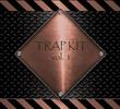 Thumbnail ProLabKits - Trap Kit 1