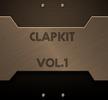 Thumbnail ProLabKits - Clap kit 1