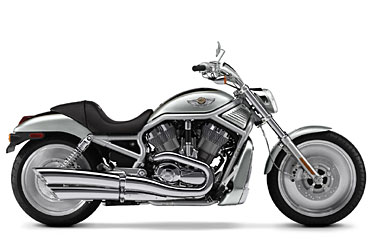 Pay for 2003 Harley Davidson V-ROD VRSCA Service Manual