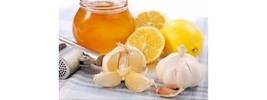 Thumbnail Kill cancer cells, unclog artery block flu and corona virus.