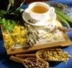 Thumbnail Natural cold sores remedies