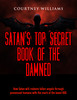Thumbnail End of the world Satans top secret book of the dammed