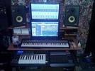 Thumbnail  Hip hop rnb beats