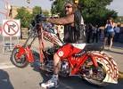Thumbnail Funny biker ringtone