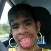 Thumbnail Funny pretty girl ringtone