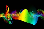 Thumbnail Classical rnb music hitz 8