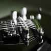 Thumbnail Classical rnb music hitz 7 extend