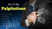 Thumbnail Palpitation acid reflux and insomnia miracle natural vitamin