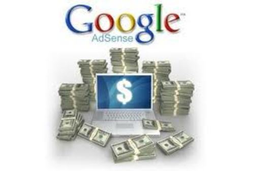 Pay for How to get more clicks on adsense