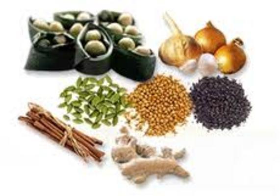 Pay for Tinnitus remedy  recipe,tinnitus,insonmia and vertigo