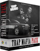 Thumbnail Trap 808 Mafia Pack - Lex Luger - Sonny Digital - Southside