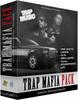 Thumbnail Trap 808 Mafia Pack - Lex Luger - Sonny Digital - Southside