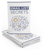 Thumbnail Email List Secrets Step-by-Step Guide