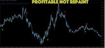 Thumbnail Forex Trading Binary Options non repaint indicators accurat