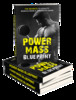 Thumbnail INCREASE MUSCLE MASS!! using the Power Mass Blueprint