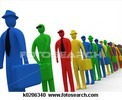 Thumbnail Get Website Visitors! The Blitz of Traffic U Need 4 Big Money