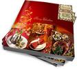Thumbnail Favorite Christmas Recipes 2010