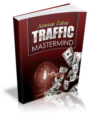Pay for Traffic Mastermind, Website Traffic, PLR, Internet Marketing