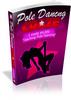 Thumbnail Pole Dancing Craze pdf W/MRR