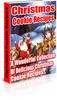 Thumbnail  Christmas Cookis Recipes
