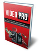 Thumbnail Video Pro Master Resale Rights