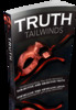 Thumbnail Truth Tailwinds MRR/Giveaway Rights
