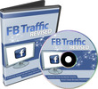 Thumbnail Fb Ads And Increasing Your Conversions   2014