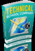 Thumbnail Tech School Compass:Need To Be A Success At Technical School