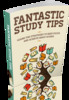 Thumbnail Fantastic Study Tips MRR/Giveaway Rights