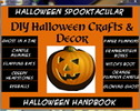 Thumbnail Halloween Tips  MRR/Giveaway