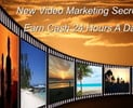 Thumbnail Video Marketing Secrets Earn Cash Private Label Rights
