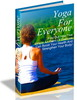 Thumbnail Yoga For Everyone  Master Resale Rights