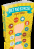 Thumbnail Diet And Exercise Expertise MRR/Giveaway Rights