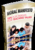 Thumbnail Moral Manifesto Raising A Moral Kid MRR/Giveaway Rights
