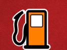 Thumbnail Gas Saving Tips  MRR/Giveaway Rights